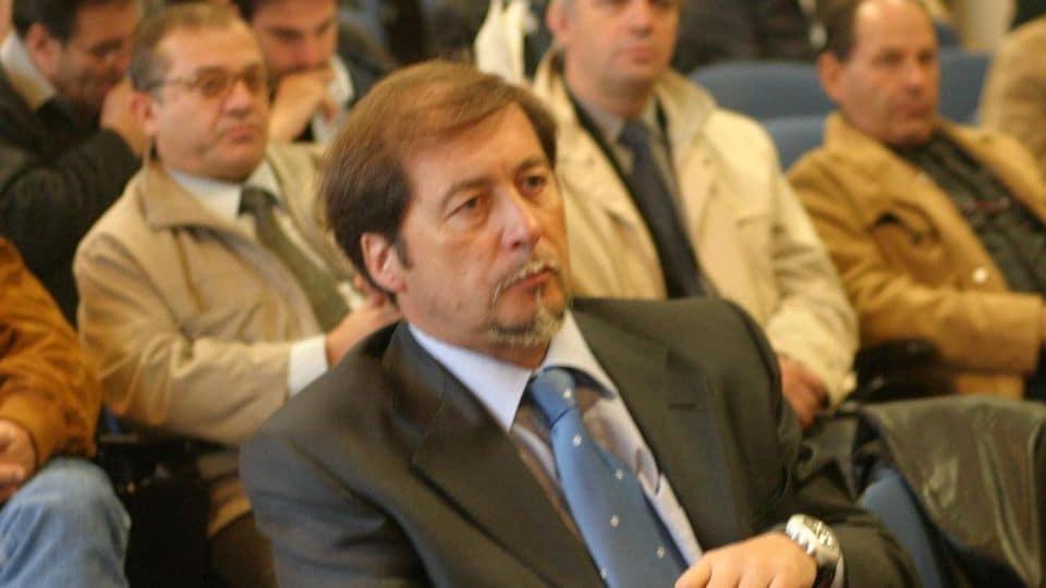 francesco vannucci