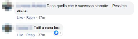 nonne campoli carabiniere - 2