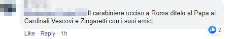 nonne campoli carabiniere - 5