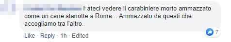 nonne campoli carabiniere - 6