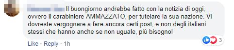 nonne campoli carabiniere - 7
