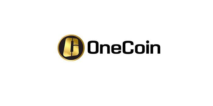 onecoin 1