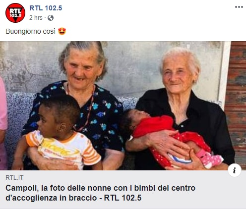 parlarteci carabiniere ucciso - 10