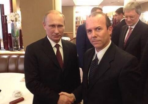 salvini sanzioni russia savoini buzzfeed - 6