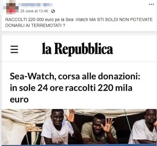sea watch marò - 5