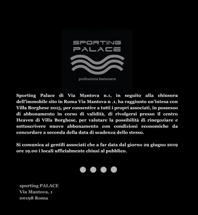 sporting palace palestra via mantova (3)