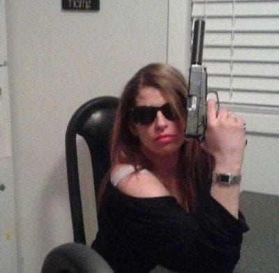 Angelina barini queens ny