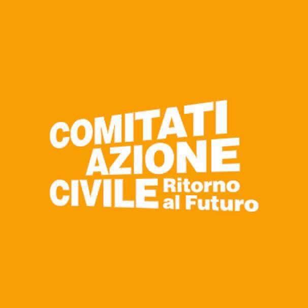 comitati azione civile ritorno al futuro