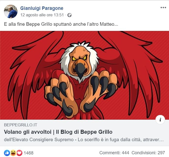 gianluigi paragone 2