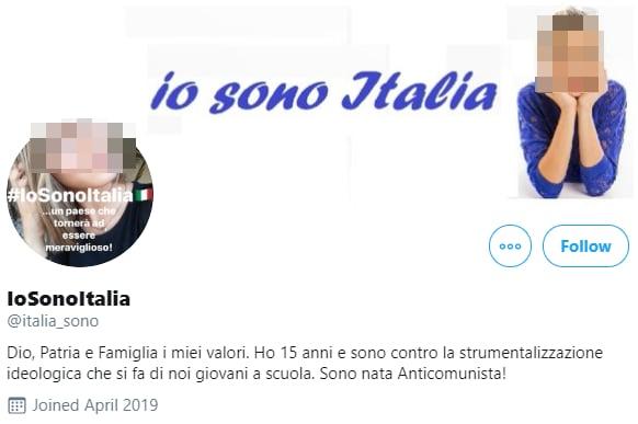 iosonoitalia italia moli - 1