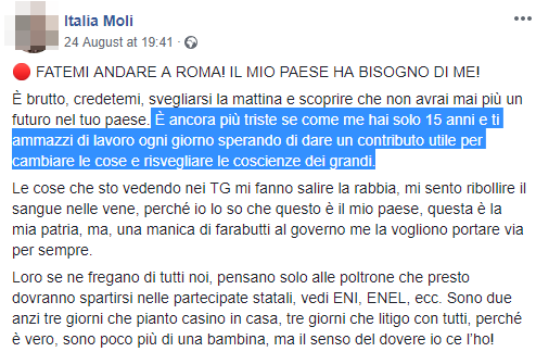 iosonoitalia italia moli - 9