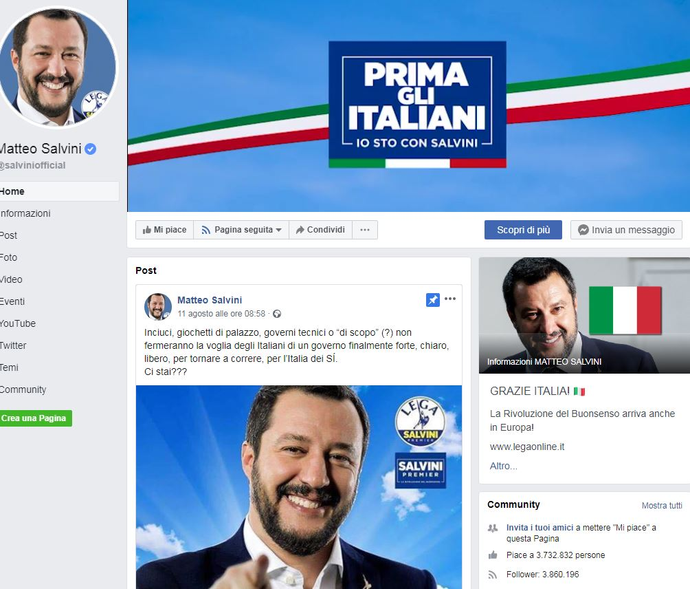 salvini fan 13 agosto 1412