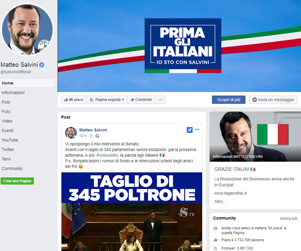 salvini fan 14 agosto 0937