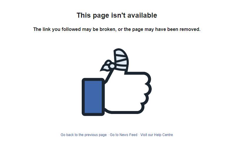 casapound forza nuova facebook - 1