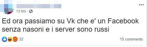 fascisti vkontakte - 9