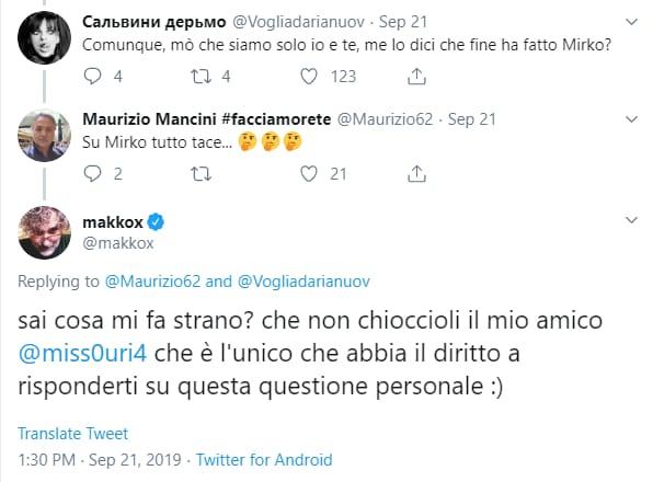 mirko matteucci missouri 4 makkox - 1