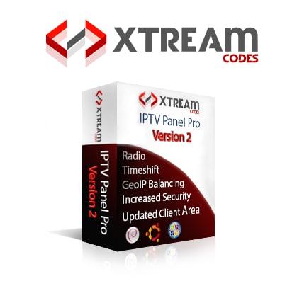 pezzotto iptv xtream codes - 1