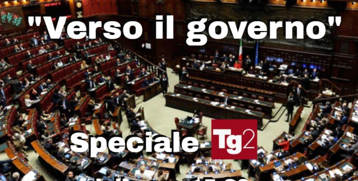 tg2 spread - 3