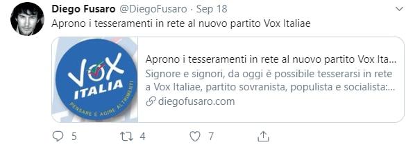 vox italia diego fusaro - 5