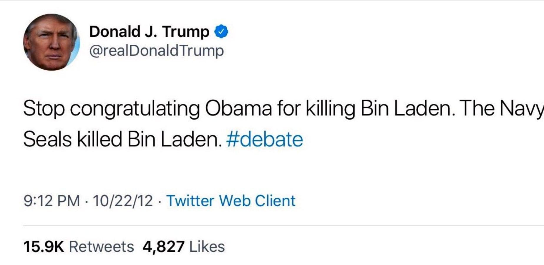 baghdadi trump obama