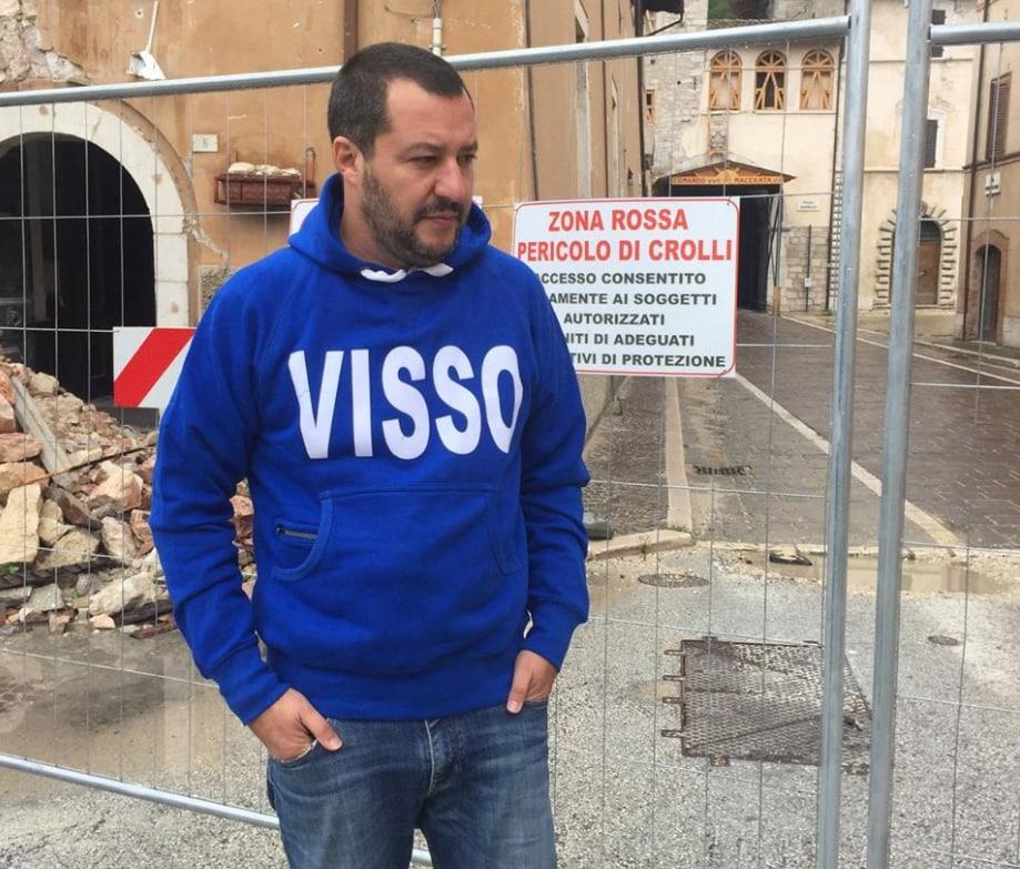 bianconi lega umbria ricostruzione Pazzaglini - 2