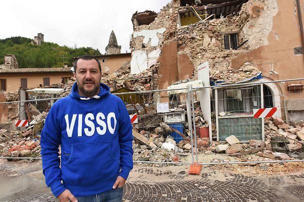 bianconi lega umbria ricostruzione Pazzaglini - 4