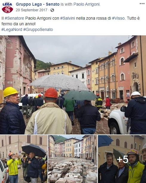 bianconi lega umbria ricostruzione Pazzaglini - 5