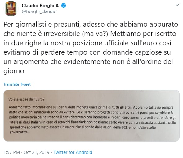 borghi euro irreversibile - 6