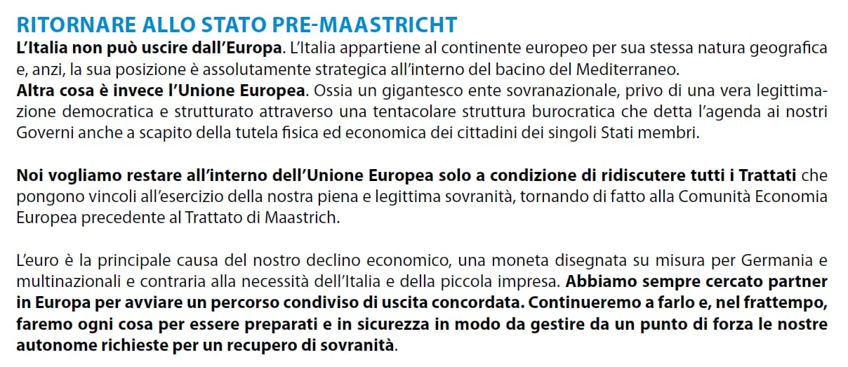 borghi euro irreversibile - 7