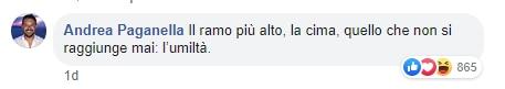 buongiornissimi morisi salvini paganella -1