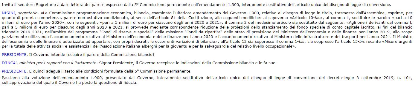 castelli associazione italiana alberghi gioventù lentino portavoce - 5