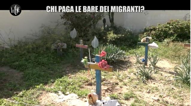 francesca lorenzi fratelli d'italia 1