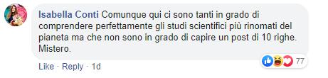 isabella conti renzi italia viva 5G- 2