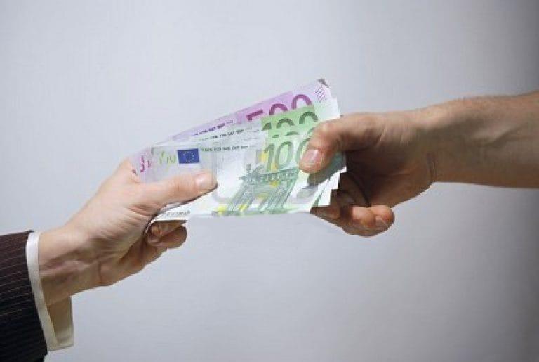 limiti-uso-contante decreto fiscale 2020 - 1