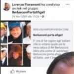 lorenzo fioramonti 3