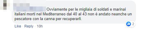 mamma bambino morti migranti lampedusa - 4