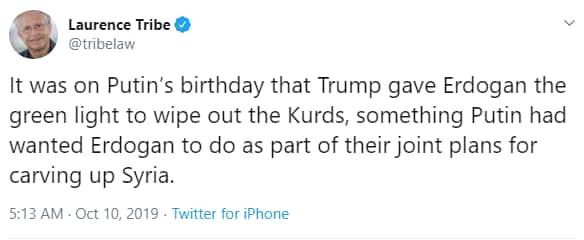 salvini erdogan putin siria turchia - 5