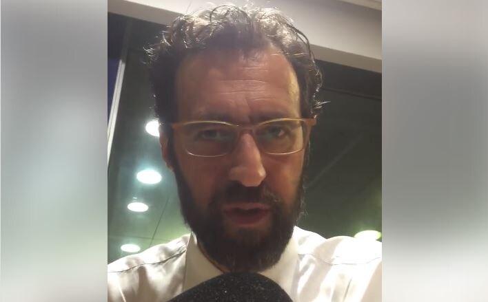 Lo sciopero di Radio 24