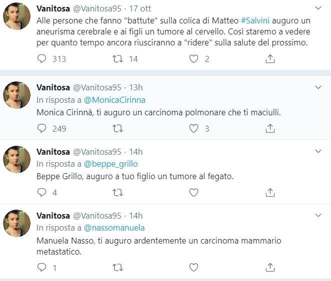 vanitosa95 monica cirinnà 1