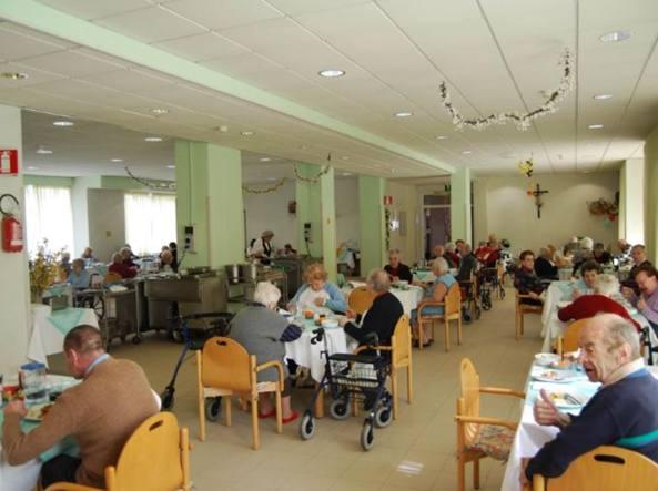case di riposo anziani 2