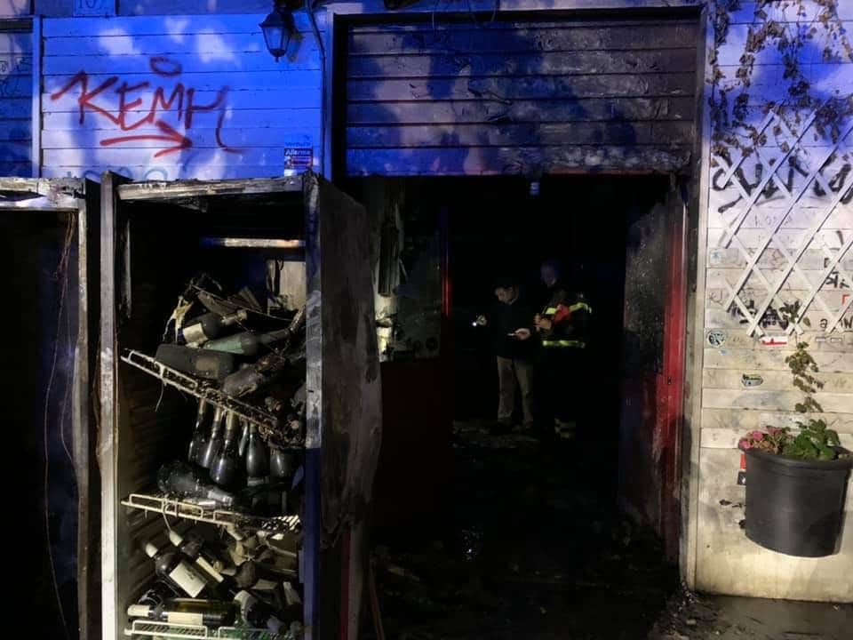 incendio baraka bistrot 2