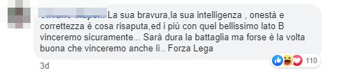 lega borgonzoni lato b raimo - 11