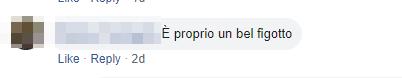 lega borgonzoni lato b raimo - 6