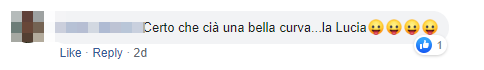 lega borgonzoni lato b raimo - 5