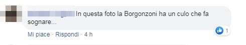 lega borgonzoni lato b raimo - 7
