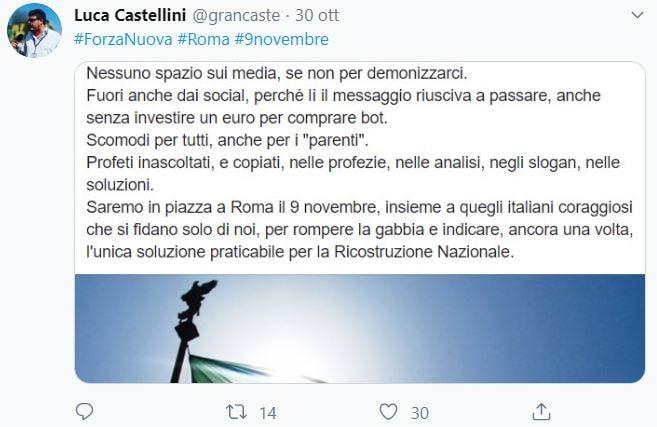 luca castellini 4