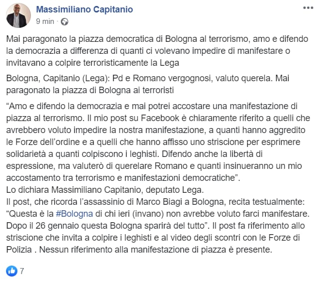 massimiliano capitanio 1