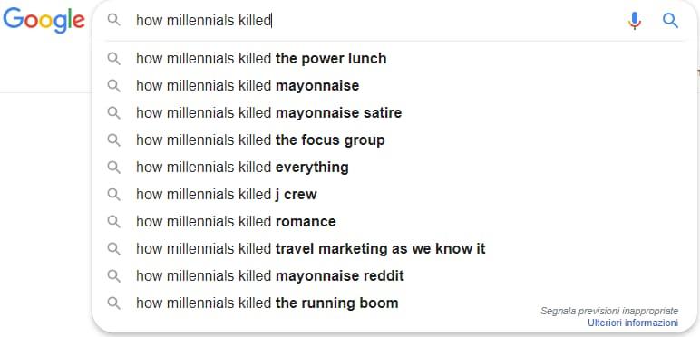 millennials ok boomer - 4