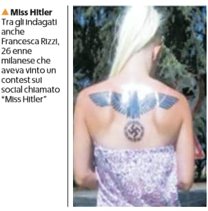 nazisti genova anpi