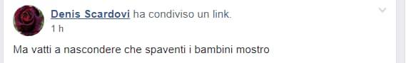 ornella vanoni sardine milano 1